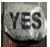 John the Baptist Online - Yes, I am a Christian